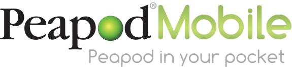 Peapod Mobile
