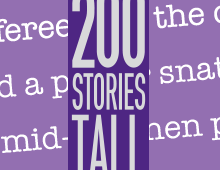 200 Stories Tall