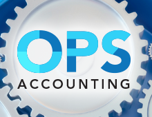 OPS Accounting