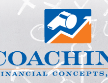 Coaching Financial Concepts