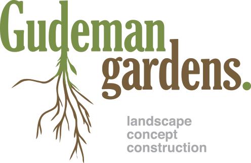 Gudeman Gardens.
