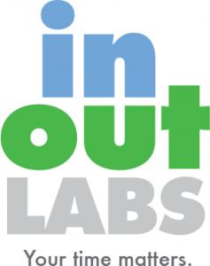 InOut Labs logo