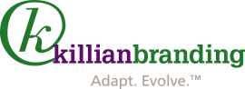 Killian Branding