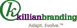 Killian Branding