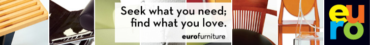 EuroFurniture ad