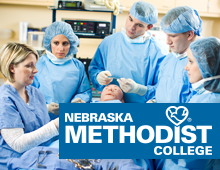 Nebraska Methodist College