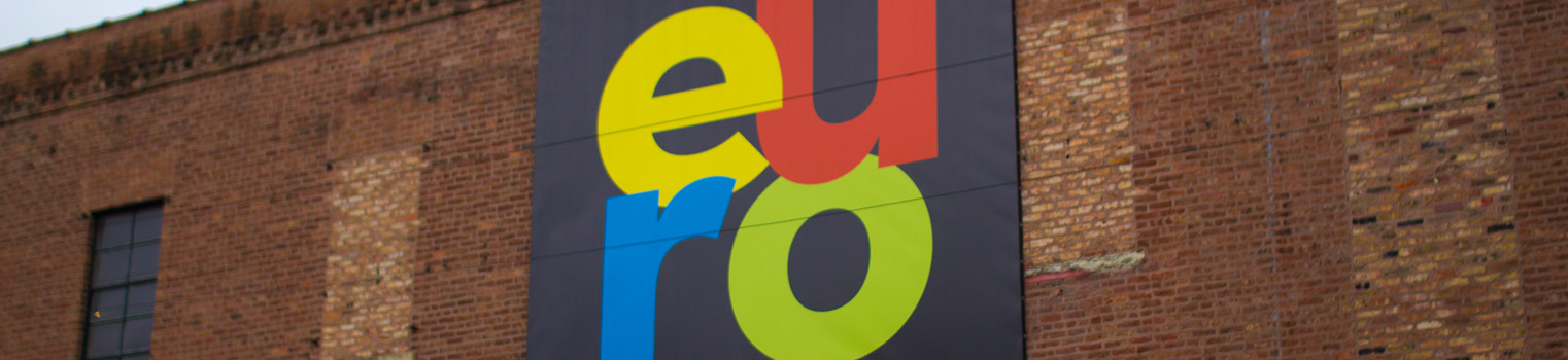 Euro_furniture_slider