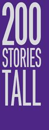 200stories-logo-pms