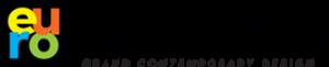 eurofurn_logo