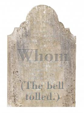 tombstone5600307_s