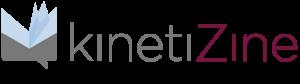 KinetiZine