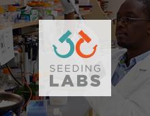 Seeding Labs