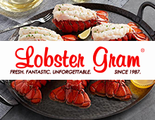 Protected: Lobster Gram