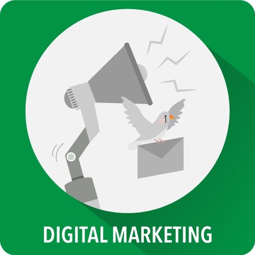 Click to learn about digital marketing success plans